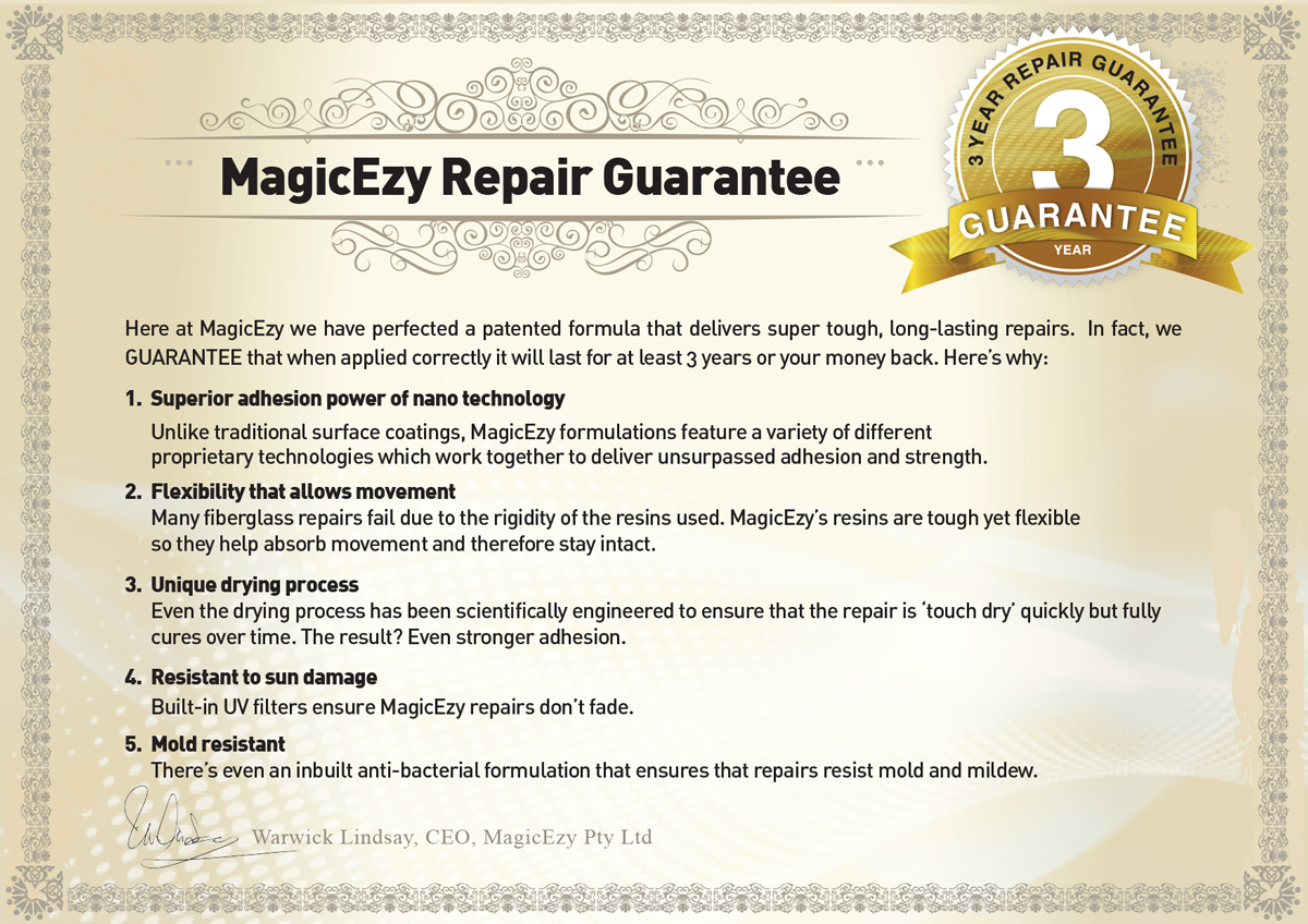 repair-guarantee-lg